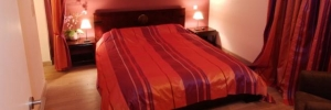 bundles/creacorechambrehote/uploads/rooms/room-549-8862a6e59efcba82f4d99fed9bed626c_crop.jpg